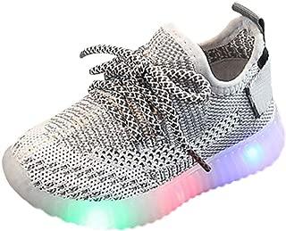 6c boy shoes