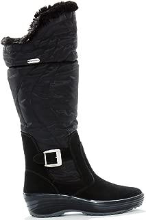 Women's Natasha Boot