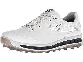 buy online 39516 24d82 ECCO Golf Cool Pro GORE-TEX®