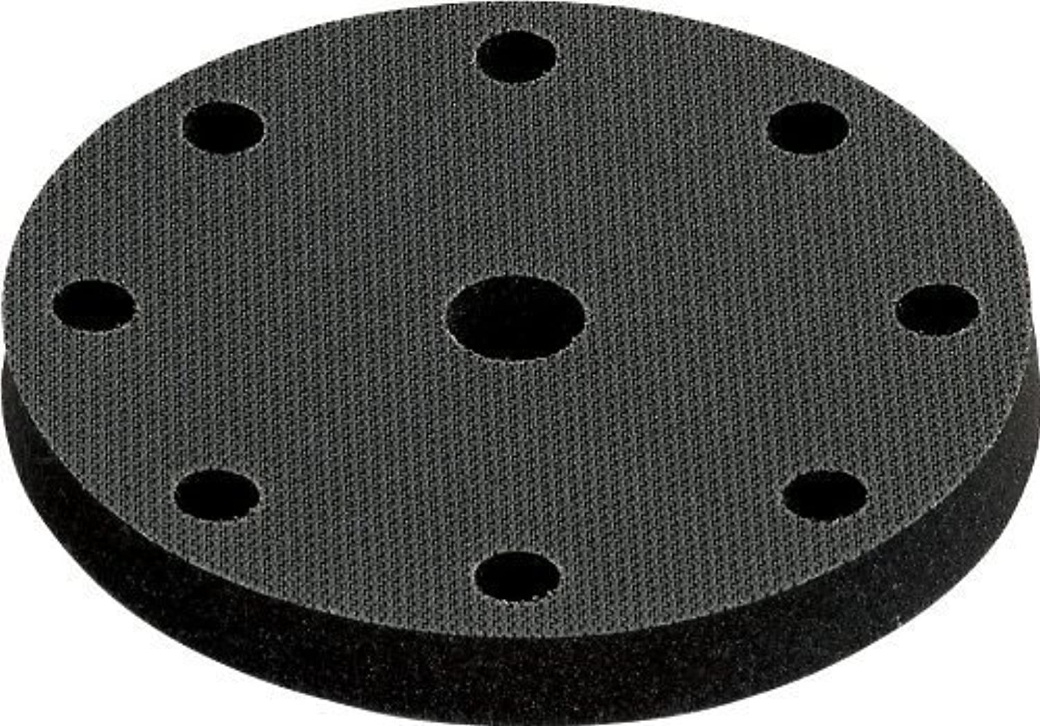 Festool 492271 5 Inch StickFix Interface Pad For Superfine Abrasive, 125mm (5 in) by Festool