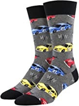 car racing socks