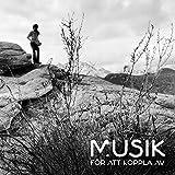 Musik för Att Koppla Av: Massage Hemma, Tyst Meditation, Vila Med Lugnande Musik, Avkopplande Bad I...