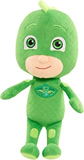 Best pj masks gekko soft toy Reviews