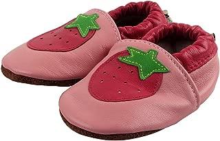 Baby Girls Boys Shoes Toddler Soft Sole Prewalker First Walker Crib Shoes Baby Moccasins