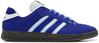 adidas handball shoes
