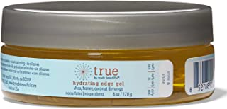 true edge products
