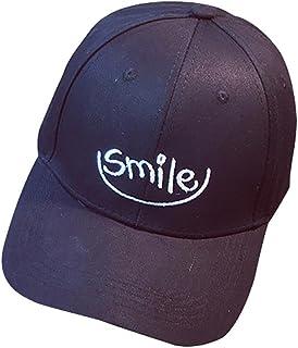 a9b714e0e Amazon.com: prinny hat