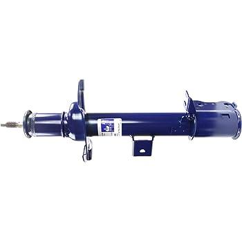 Monroe 801571 Monro-Matic Plus Strut