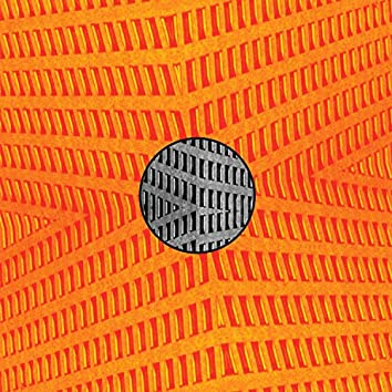 Keith Fullerton Whitman / Alien Radio Split