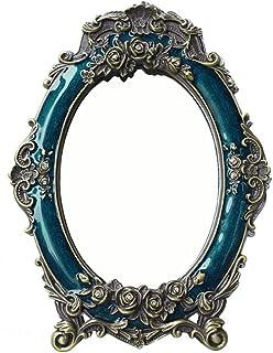 Amazon.es: lamina espejo doble cara