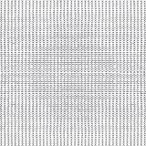 tenax Rete Antiscivolo Alt, 0,68 x 2 m, Colore Neutro, Aderisce...