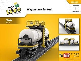 Train Merger Best Idle Game Mod Apk