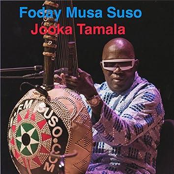 Jooka Tamala