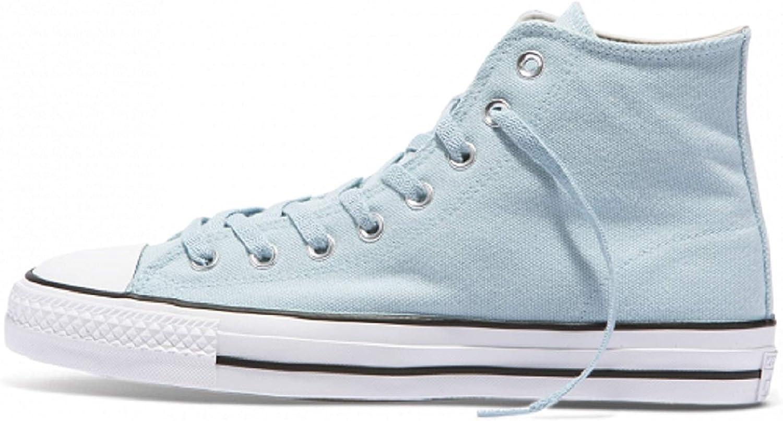 Converse CTAS PRO HI Mens Fashion-Sneakers 160533C