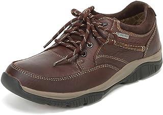 7256359d Amazon.es: blucher hombre - Clarks: Zapatos y complementos