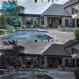 Wansview IP Kamera 1080P - 4