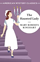 The Haunted Lady (English Edition)