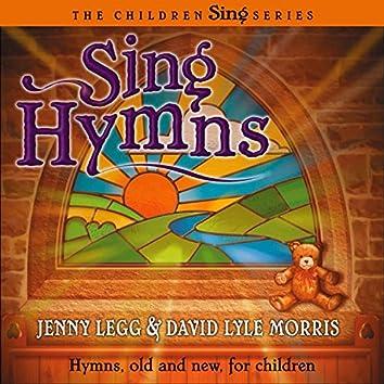 Sing Hymns