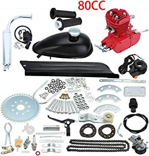 electric bicycle engine kits