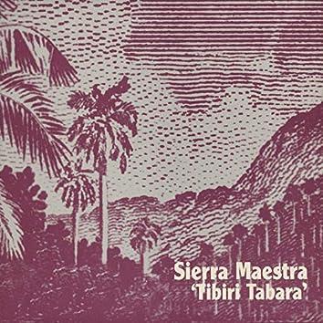 Tibiri Tabara