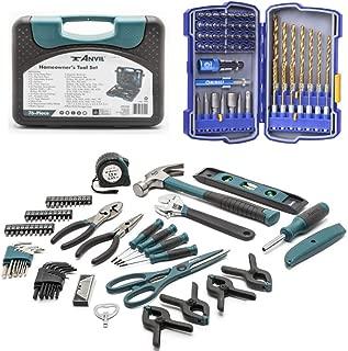 Best anvil tools set Reviews