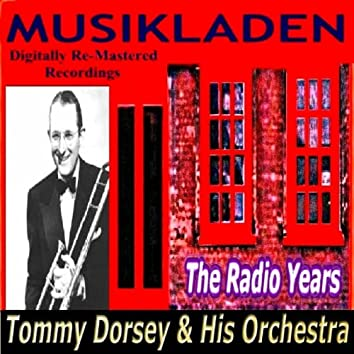 Tommy Dorsey & His Orchestra (Musikladen)