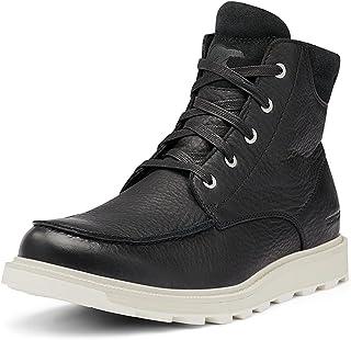 حذاء Sorel Madson II Moc Toe WP للرجال - مطر - مقاوم للماء