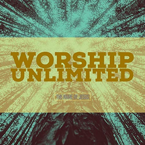 Worship Unlimited