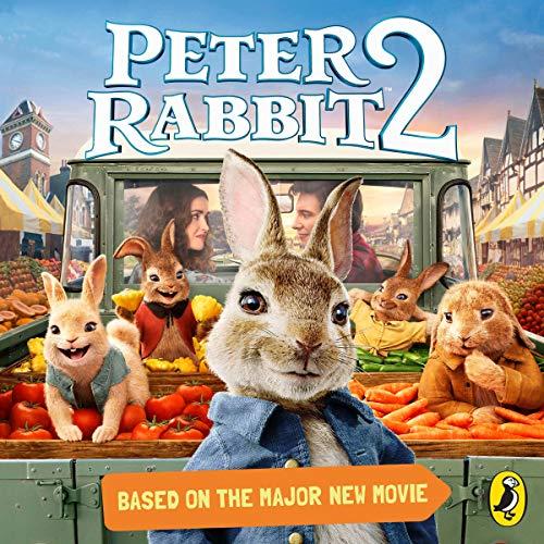Hasil gambar untuk peter rabbit 2