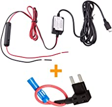 Best 12 volt to usb hardwire Reviews