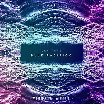 Blue Pacifico