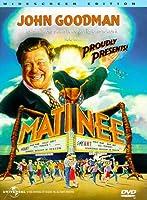 Matinee [DVD] [Import]