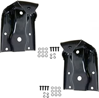 Best leaf spring hanger replacement Reviews