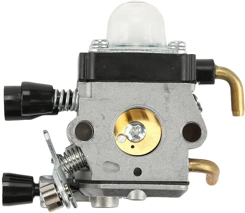 Milwaukee Mall Carburetor Challenge the lowest price of Japan for C1Q-S66 C1Q-S71 C1Q-S1 C1Q-S153 C1Q-S143 C1Q-S97A
