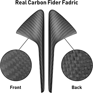 carbon fiber protection film