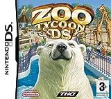 Zoo Tycoon (Nintendo DS)