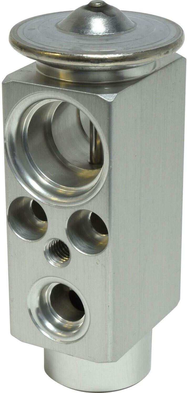 A C Expansion Valve - Fits 64118372436 Manufacturer regenerated product 328i Z3 323i 318 Outlet SALE 318ti M3
