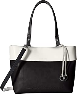 East/West Tote