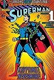 1art1 48895 Superman - Kryptonit Poster 91 x 61 cm