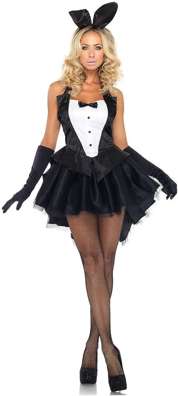 centro comercial de moda Disfraz de conejita sexy mujer M   L L L  te hará satisfecho