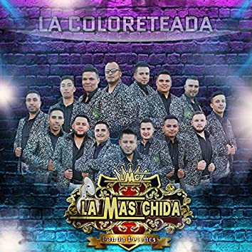 La Coloreteada (Demo)