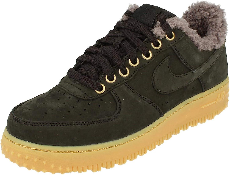 Nike Air Force 1 PRM Winter Mens