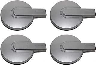 hummer h3 wheel center caps