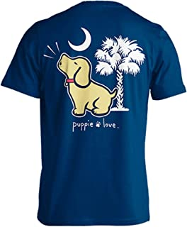 Best dog charity shirts Reviews