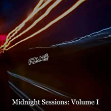 Best finch midnight sessions: vol. i Reviews