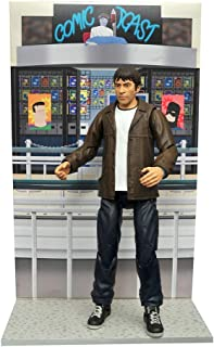 Best mallrats action figures Reviews