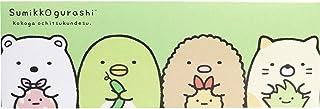 すみっコぐらし ふわっとグリーンティシュ BOX 300枚(150組)