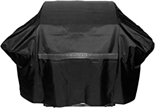 FH GROUP FH-GC801 Premium Grill Cover 66