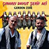 Gerden Zere (feat. Şerif Ali)