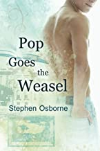 Pop Goes the Weasel (Pop Goes the Weasel and Rat Bastard)